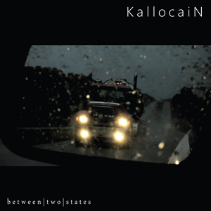 Between two states - KallocaiN